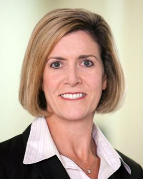 Julie M  Brady