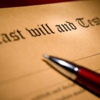 Why Have You Been Delaying Estate Planning?
