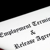 Understanding Severance Agreements